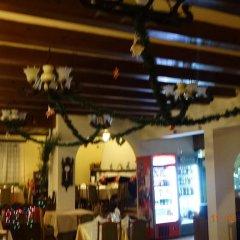 Отель Complex Brashlyan Болгария, Трявна - отзывы, цены и фото номеров - забронировать отель Complex Brashlyan онлайн питание фото 2