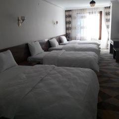Toprak Hotel Турция, Ван - отзывы, цены и фото номеров - забронировать отель Toprak Hotel онлайн комната для гостей