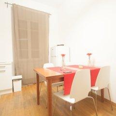 Отель Mancini's Home Италия, Рим - отзывы, цены и фото номеров - забронировать отель Mancini's Home онлайн балкон