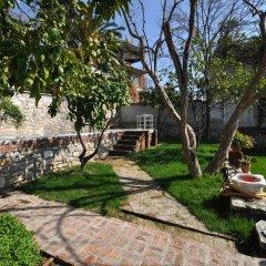 Goldsmith House Турция, Сельчук - отзывы, цены и фото номеров - забронировать отель Goldsmith House онлайн фото 5