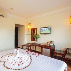 Отель Jade Hotel Hoi An Вьетнам, Хойан - отзывы, цены и фото номеров - забронировать отель Jade Hotel Hoi An онлайн комната для гостей