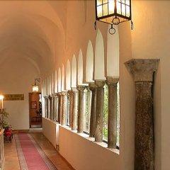 Отель Luna Convento Италия, Амальфи - отзывы, цены и фото номеров - забронировать отель Luna Convento онлайн спа фото 2