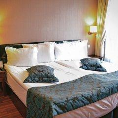 Regnum Bansko Hotel & Spa удобства в номере