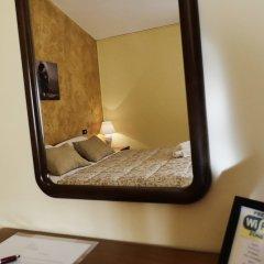 Отель Bed and Breakfast Le Anfore Касино удобства в номере