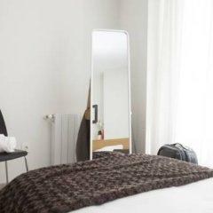 Отель Singularstays Mar44 Валенсия удобства в номере