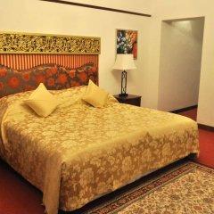 Отель Royal Cocoon - Nuwara Eliya комната для гостей фото 3