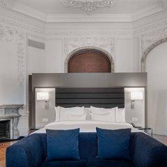 Отель Ac Palacio Del Retiro, Autograph Collection Мадрид фото 12