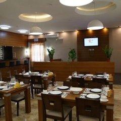 Гостиница La Casa Hotel Казахстан, Атырау - отзывы, цены и фото номеров - забронировать гостиницу La Casa Hotel онлайн питание фото 3
