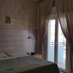 Отель Canasta Италия, Риччоне - отзывы, цены и фото номеров - забронировать отель Canasta онлайн комната для гостей фото 5