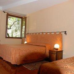 Отель Locanda dei Rii Манерба-дель-Гарда комната для гостей фото 5