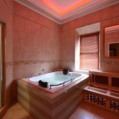 Hotel GP na Zvenigorodskoy Санкт-Петербург спа фото 2