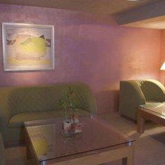 Hotel Divesta интерьер отеля фото 3