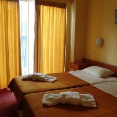 Отель Cavo D'Oro Hotel Греция, Пирей - отзывы, цены и фото номеров - забронировать отель Cavo D'Oro Hotel онлайн сауна