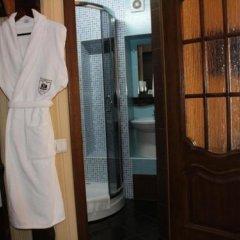 Гостиница Кодацкий Кош фото 18