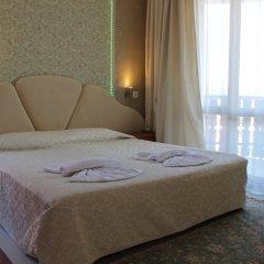 Отель Elegant комната для гостей