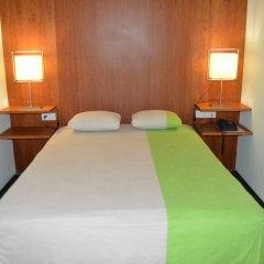 Отель ANC Experience Resort Португалия, Агуа-де-Пау - отзывы, цены и фото номеров - забронировать отель ANC Experience Resort онлайн комната для гостей фото 3