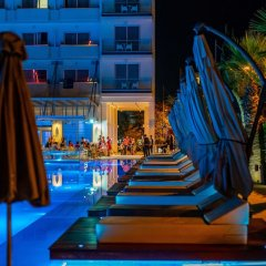Nestor Hotel Айя-Напа фото 13