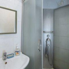 Гостиница Guest House Pathos on Kremlevskaya ванная фото 2