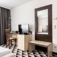 AZIMUT Hotel Vienna удобства в номере