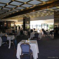Отель Haifa Bay View Хайфа помещение для мероприятий фото 2