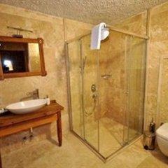 Göreme Inn Hotel Турция, Гёреме - отзывы, цены и фото номеров - забронировать отель Göreme Inn Hotel онлайн ванная