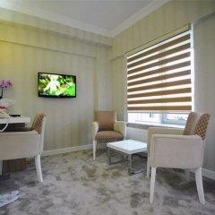 Kast Mahall Hotel Турция, Кастамону - отзывы, цены и фото номеров - забронировать отель Kast Mahall Hotel онлайн комната для гостей фото 3