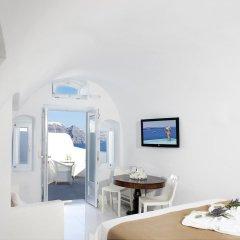 Canaves Oia Hotel удобства в номере фото 2