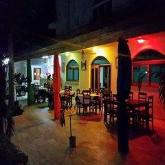Отель Bonagala Dominicus Resort питание