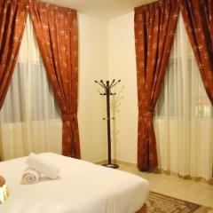 Отель Sara Hotel Apartment ОАЭ, Аджман - отзывы, цены и фото номеров - забронировать отель Sara Hotel Apartment онлайн комната для гостей фото 3