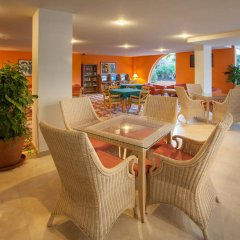 IFA Altamarena Hotel Морро Жабле гостиничный бар