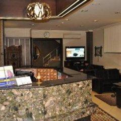 Hotel Nayla интерьер отеля фото 3