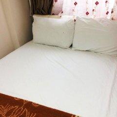 Cannady Hotel комната для гостей фото 3
