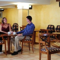 Отель Intertur Apartamentos Waikiki Испания, Торренова - отзывы, цены и фото номеров - забронировать отель Intertur Apartamentos Waikiki онлайн питание