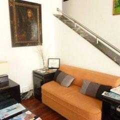 Отель Casa Vilaró интерьер отеля фото 3
