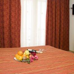 Отель Paradise Apartments Греция, Закинф - отзывы, цены и фото номеров - забронировать отель Paradise Apartments онлайн фото 2