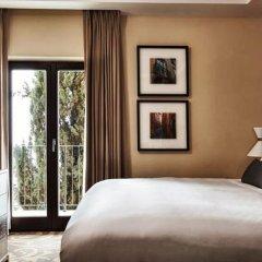 Отель Renaissance Tuscany Il Ciocco Resort & Spa комната для гостей