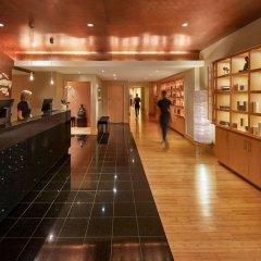 Отель Mandarin Oriental, Washington D.C. США, Вашингтон - отзывы, цены и фото номеров - забронировать отель Mandarin Oriental, Washington D.C. онлайн спа фото 2