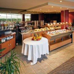 Отель Holiday Inn Clermont-Ferrand Centre Франция, Клермон-Ферран - отзывы, цены и фото номеров - забронировать отель Holiday Inn Clermont-Ferrand Centre онлайн помещение для мероприятий