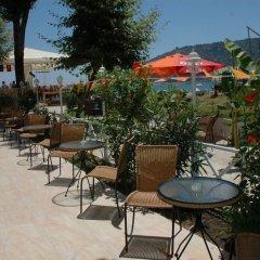 Best Beach Hotel Alanya питание фото 2