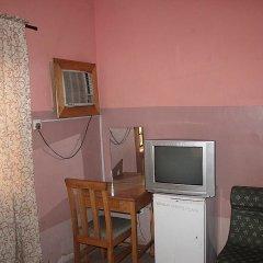 Отель Banilux Guest House Нигерия, Лагос - отзывы, цены и фото номеров - забронировать отель Banilux Guest House онлайн удобства в номере фото 2