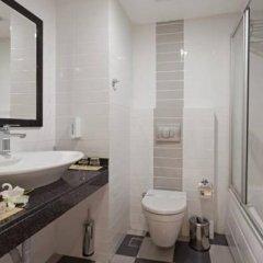Arabella World Hotel Турция, Аланья - 3 отзыва об отеле, цены и фото номеров - забронировать отель Arabella World Hotel онлайн