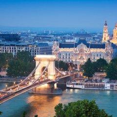 Отель art'otel budapest, by Park Plaza Венгрия, Будапешт - 9 отзывов об отеле, цены и фото номеров - забронировать отель art'otel budapest, by Park Plaza онлайн фото 3