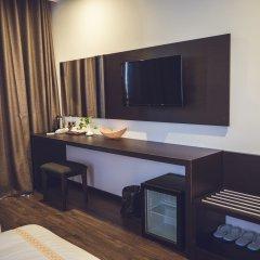 Отель Meriton Hotel Вьетнам, Нячанг - отзывы, цены и фото номеров - забронировать отель Meriton Hotel онлайн