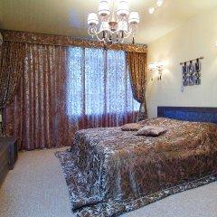 Гостиница Bestugev Hotel в Краснодаре 3 отзыва об отеле, цены и фото номеров - забронировать гостиницу Bestugev Hotel онлайн Краснодар фото 7
