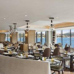 The Grand Tarabya Hotel Турция, Стамбул - отзывы, цены и фото номеров - забронировать отель The Grand Tarabya Hotel онлайн помещение для мероприятий фото 2