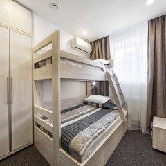 Hotel Sacvoyage Львов детские мероприятия