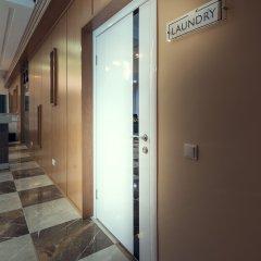 Гостиница Come Inn Казахстан, Нур-Султан - 2 отзыва об отеле, цены и фото номеров - забронировать гостиницу Come Inn онлайн сауна