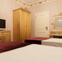 Art Suites Hotel комната для гостей фото 3