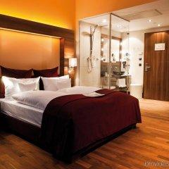 Fleming's Selection Hotel Wien-City комната для гостей фото 5