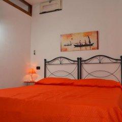 Отель House Cielo blu Конка деи Марини комната для гостей фото 4